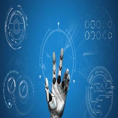 九维智能语音机器人平台
